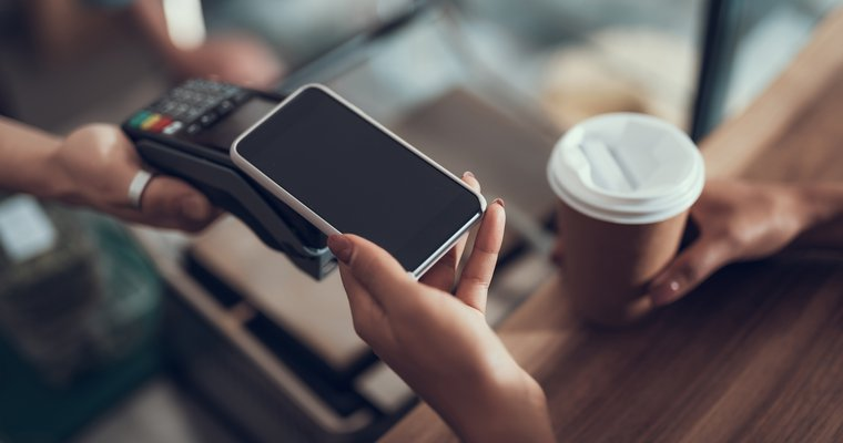 Contactless Payments: Advantages and Disadvantages