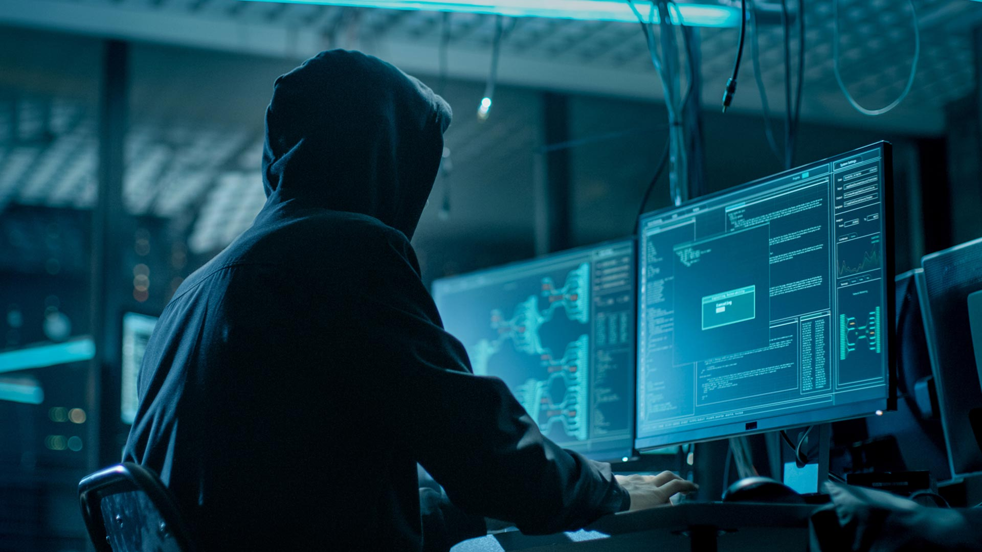 What is phishing and how to prevent it?