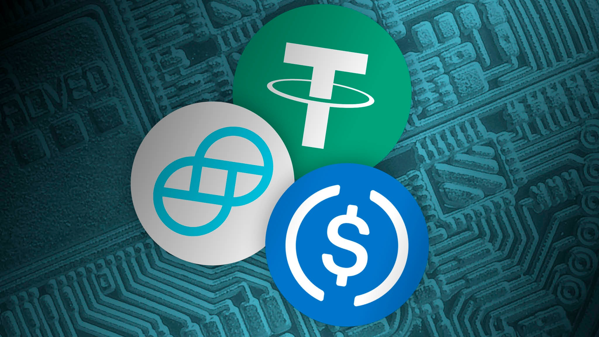 Stablecoins: everything you need to know