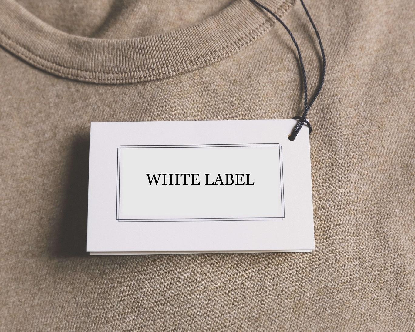 White Label: Splendid way of business optimisation